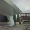 Plant in Cuenca: Under Construction