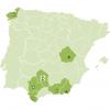Kurata España