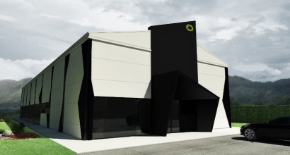 <!--:en-->Plant in La Coruña: Design Phase<!--:--><!--:es-->Kurata en La Coruña: Fase Diseño<!--:-->